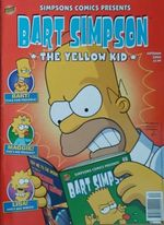 Bart Simpson 14 UK.jpg