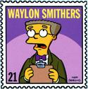 Bongo Stamp 21.png