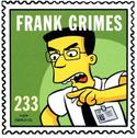 Bongo Stamp 233.png