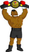 Boxing Drederick Tatum.png