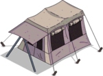 Camping Tent.png
