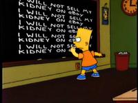 Chalkboard235.png