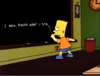 ChalkboardGag8F05.png