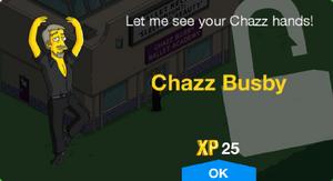 Chazz Busby Unlock.png