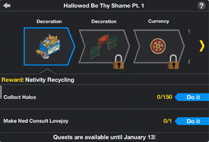 Clash of Creeds Christmas Royale Act 2 Prizes.png