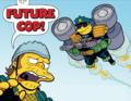 Future Cop!.png
