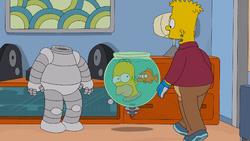 Homer's head.png