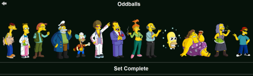 Oddballs.png