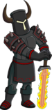 Shadow Knight.png