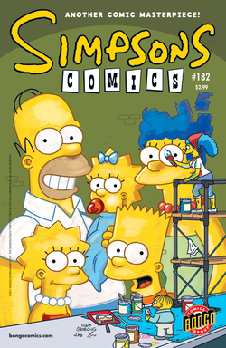 Simpsons-182.png