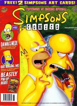 Simpsons 85 uk.jpeg