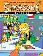 Simpsons Classics 12.jpeg