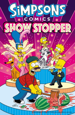 Simpsons Comics Showstopper.png