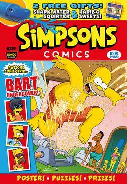 Simpsons Comics UK 239.jpg