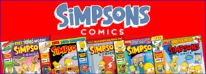 Simpsons Comics UK logo 2015.png