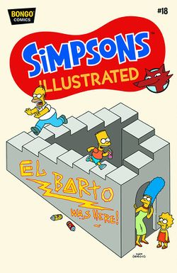 Simpsons Illustrated 18.jpg