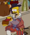 Sir Walter Raleigh.png