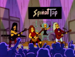 Spinal Tap.png