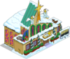 Tapped Out Festive Church.png