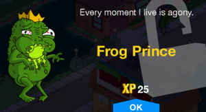 Tapped Out Frog Prince New Character.png
