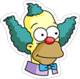 Tapped Out Krusty Icon.png