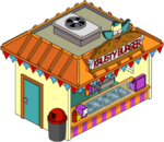 Tapped Out Krustyland Krusty Burger.png