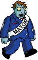 Tapped Out Quimby Zombie.png