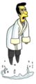 Tapped Out Rev. Lovejoy Ghost.png