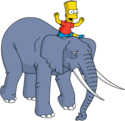 Tapped Out Stampy Carry Bart.png