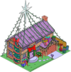 Tapped Out Tasteful Festive Flanders House L2 melted.png