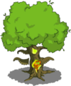Tapped Out Tentacle Tree.png