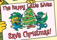 The Happy Little Elves Save Christmas.png