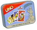 The Simpsons Uno Springfield Edition.png