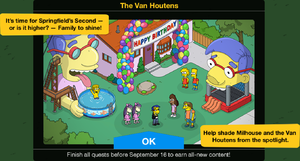 The Van Houtens Guide.png