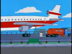 Airport Refueling Way.png