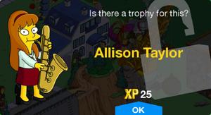 Allison Taylor Unlock.png