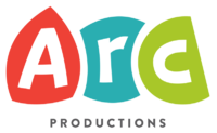 Arc Productions.png