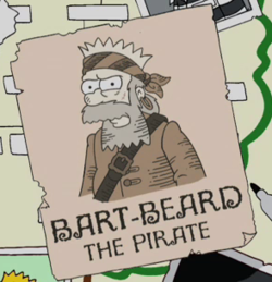 Bart-Beard the Pirate.png