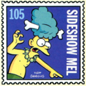 Bart Simpson 69 stamp.png
