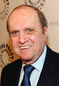 bob newhart show youtubebob newhart stop it, bob newhart show, bob newhart video, bob newhart simpsons, bob newhart driving instructor, bob newhart tv, bob newhart the big bang theory, bob newhart, bob newhart died, bob newhart imdb, bob newhart just stop it, bob newhart wiki, bob newhart show youtube, bob newhart monologues, bob newhart finale, bob newhart emmy, bob newhart king kong, bob newhart mad tv, bob newhart sketches, bob newhart tobacco