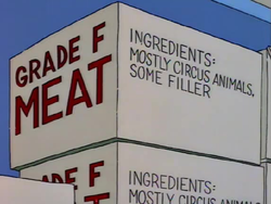 Grade F Meat (Nightmare Cafeteria).png