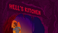 Hell's Kitchen.png