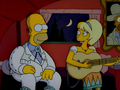 Homer and Lurleen.png
