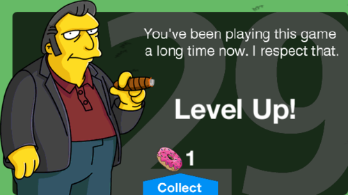 Level29.png