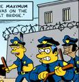 Maximum Security Prison.png