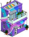 Painted Home 5.png