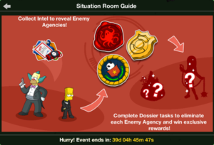 SA Situation Room Guide.png