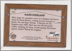 SK2 220 Mark Kirkland back.jpg