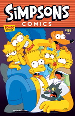 Simpsons Comics 199 us.png