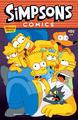 Simpsons Comics 199 us.png